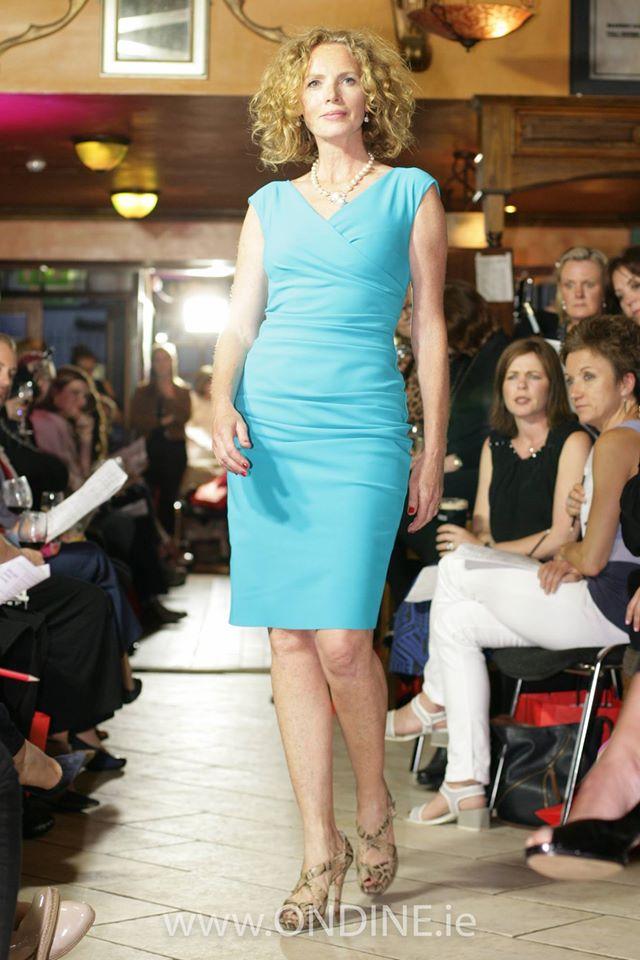 La petite robe designer dresses